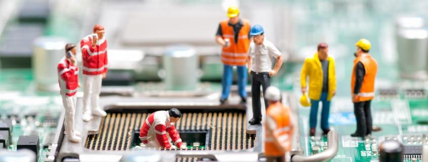 IT-Maintenance-2