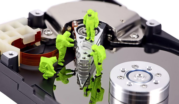 cheap-data-recovery-1024x683