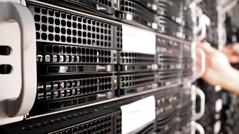 server-20160502-1-816x459