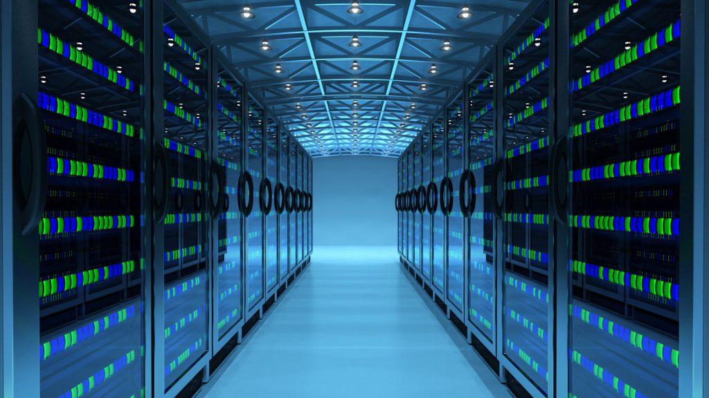 servers-machines-room-1920x1080-1024x576